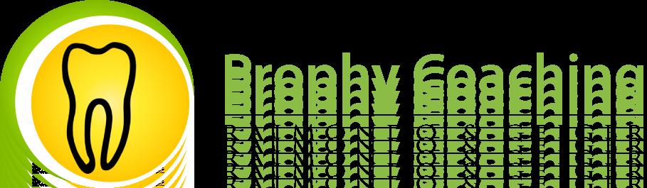 Prophy Coaching